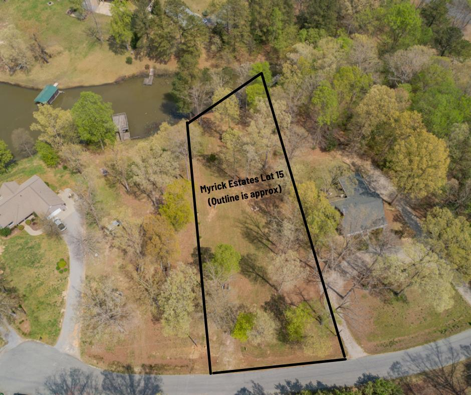 120 Hickory Hill Dr Property Photo 1