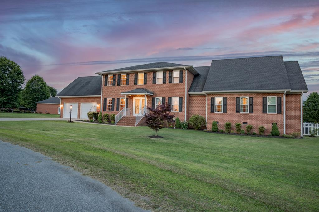Greensville County Real Estate Listings Main Image