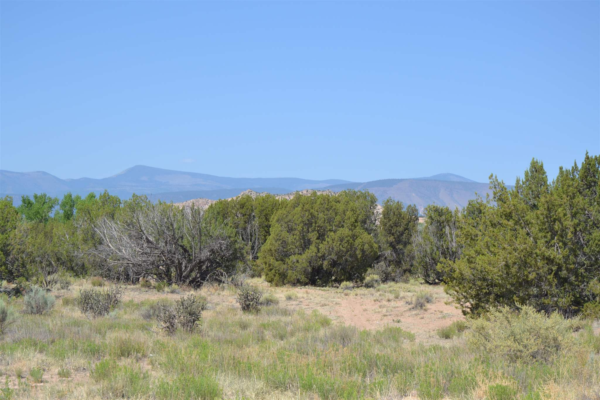 B-1 Lot 1 Duende Dr Property Photo
