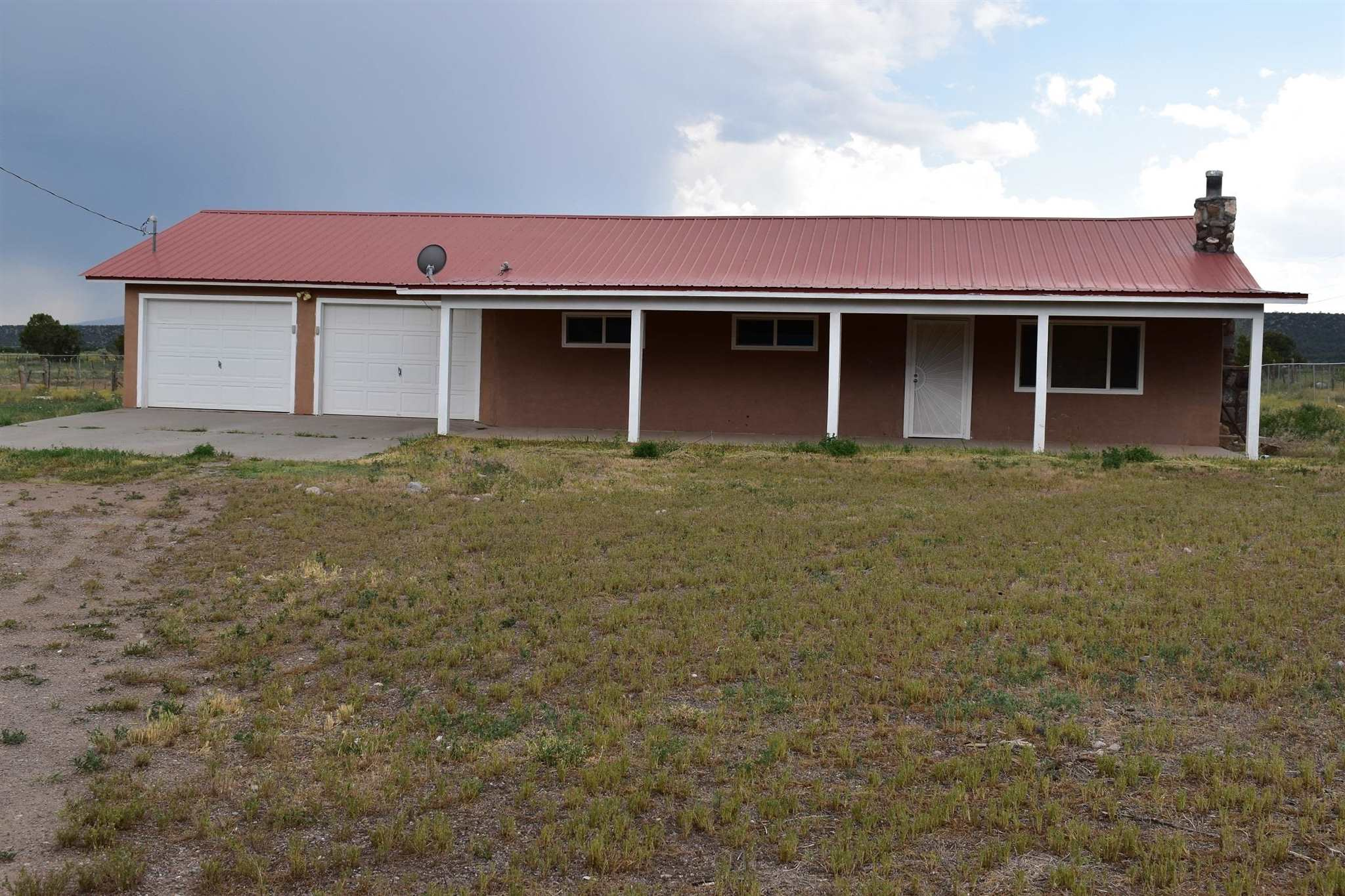 129 State Road 110 Property Photo