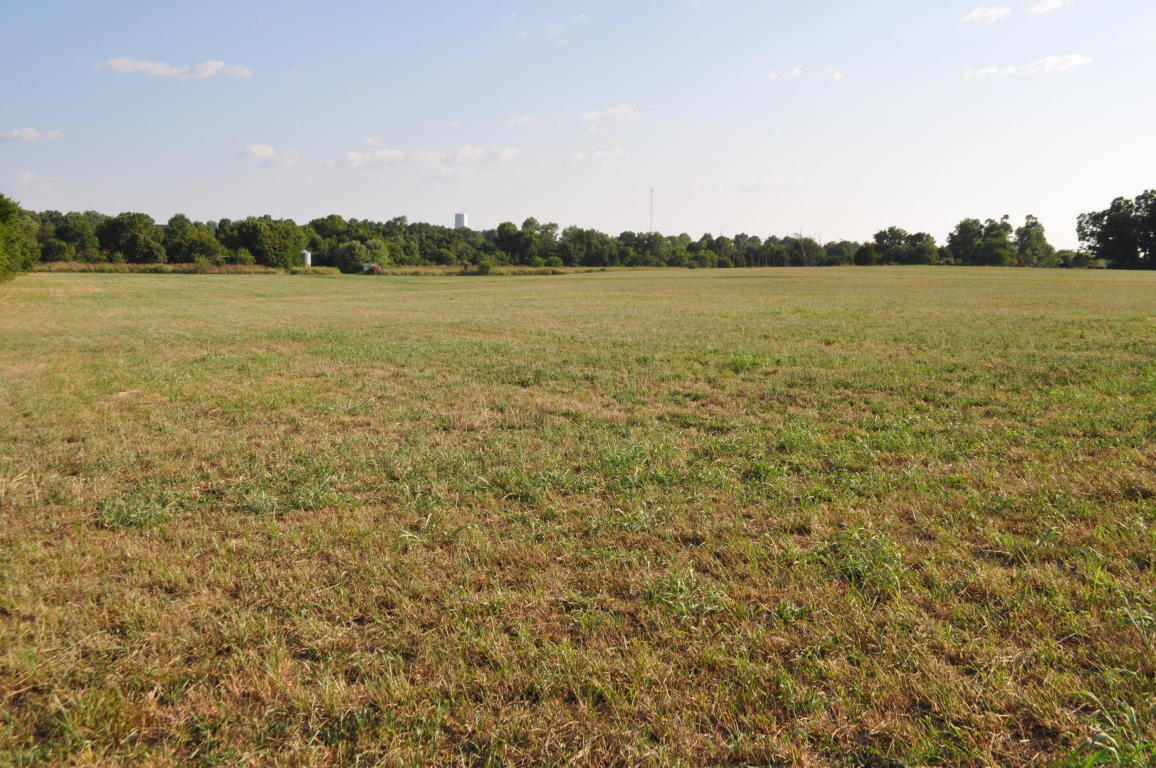 22759 Hwy H, Monett, MO 65708 - Monett, MO real estate listing