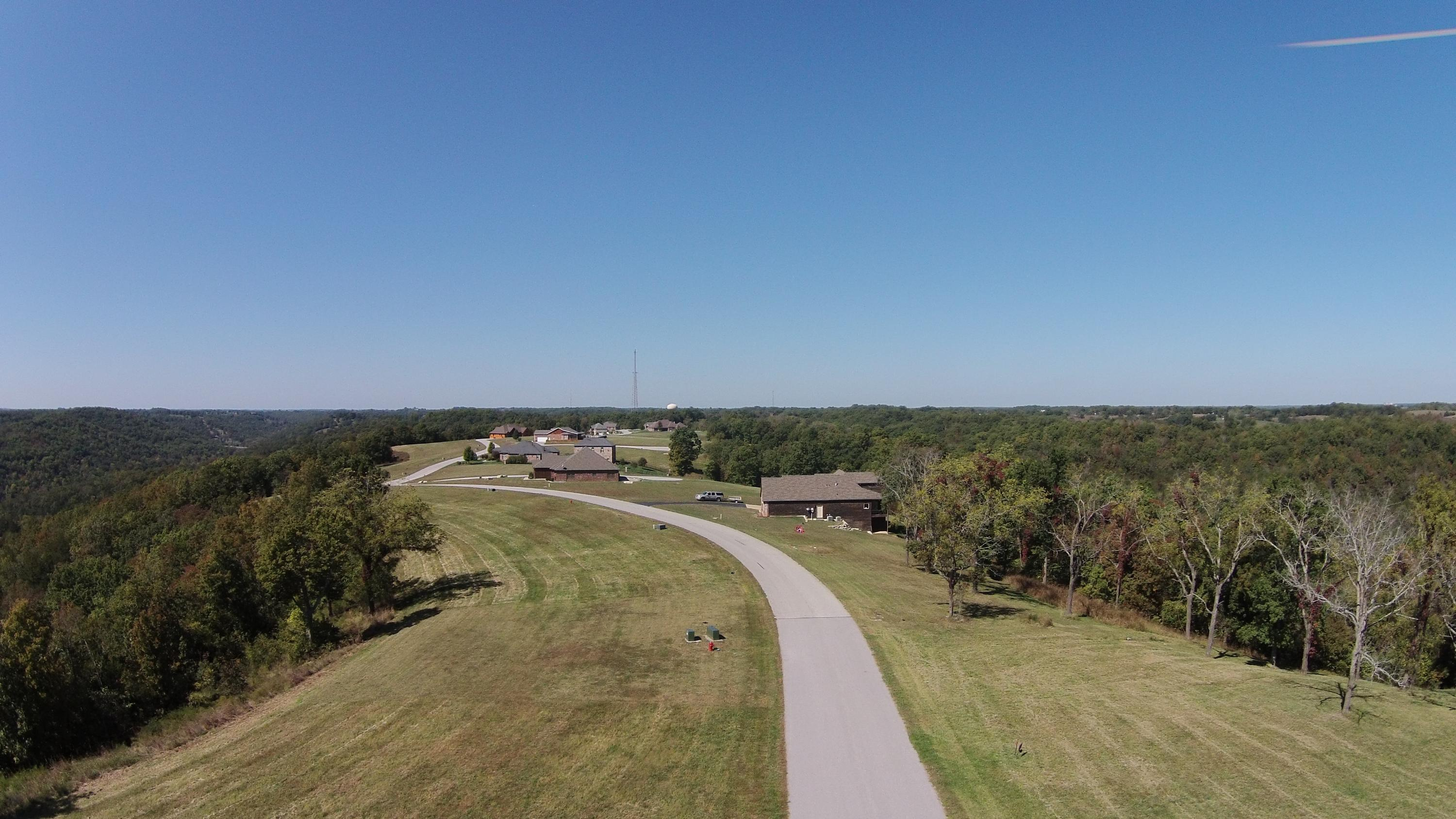 Lot 38 Sunset Drive Property Photo