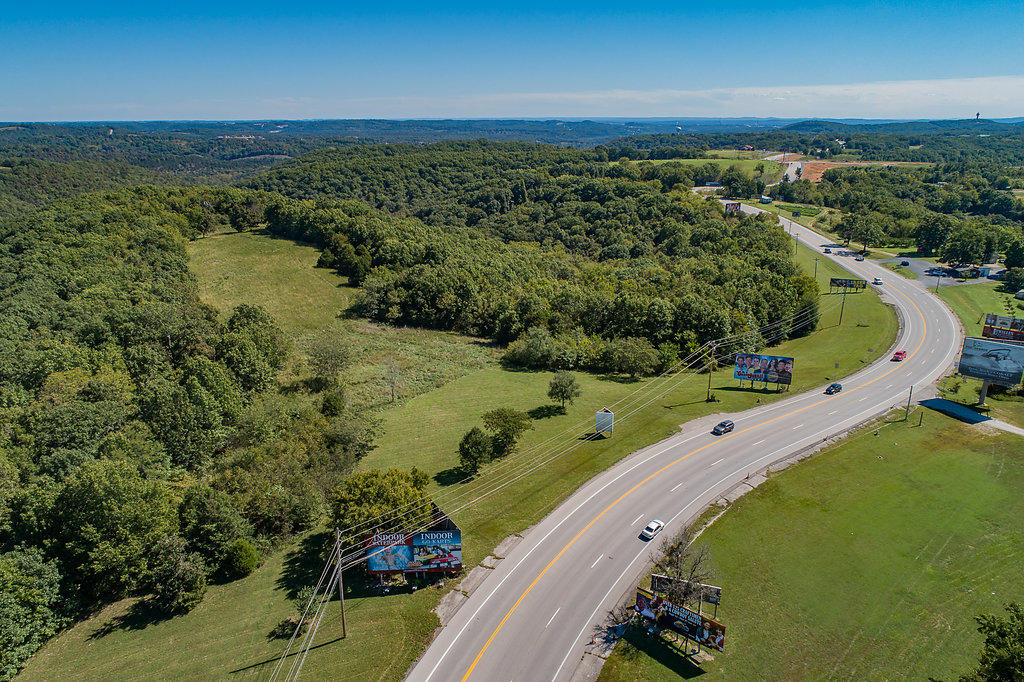 10500 State Highway 76 West Property Photo - Branson West, MO real estate listing