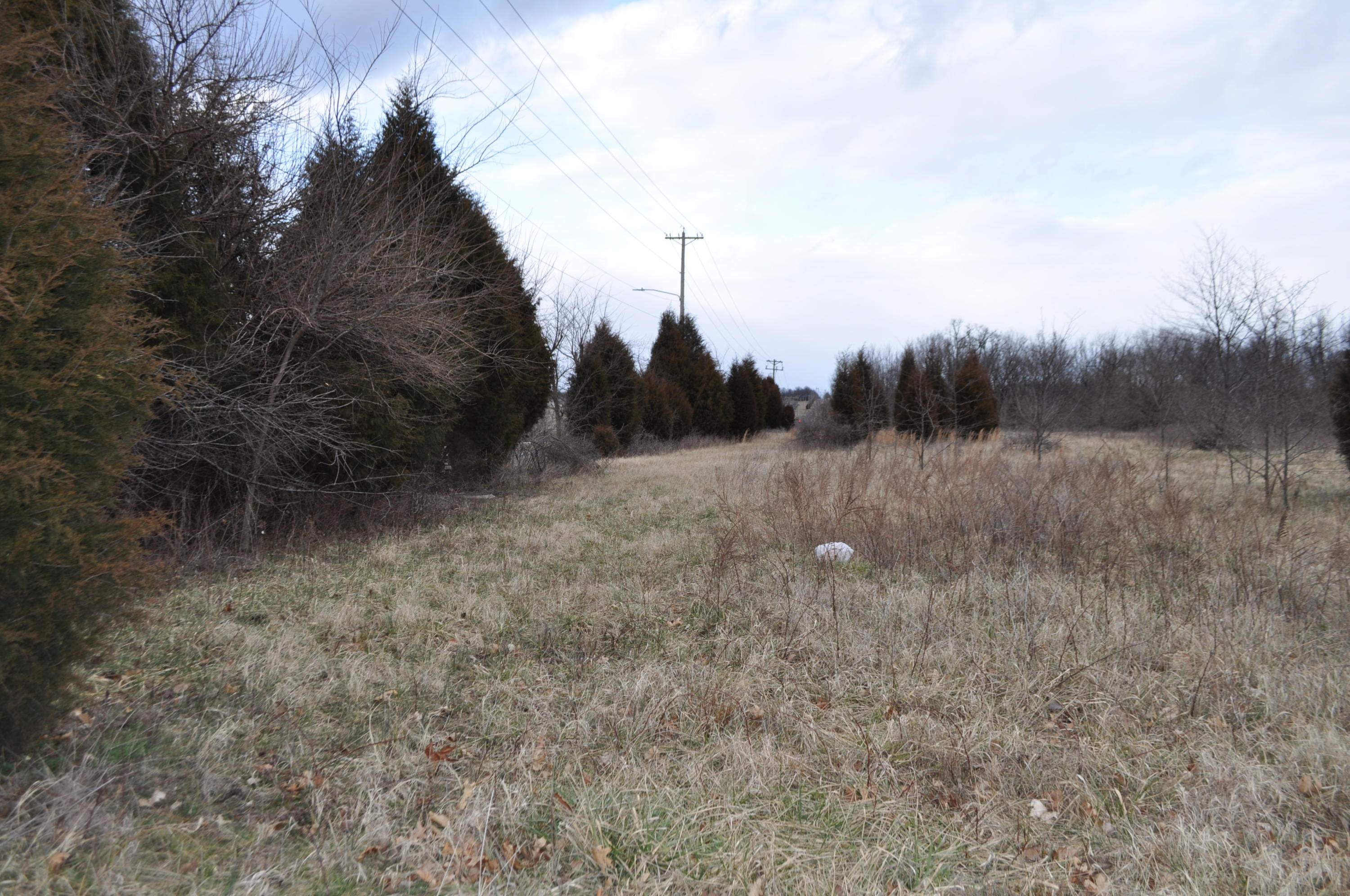 Tbd Chapel Drive Tract 2, 3 & 4 Property Photo