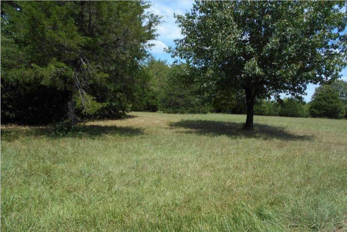 Lot #9 Wyldewood Drive Property Photo