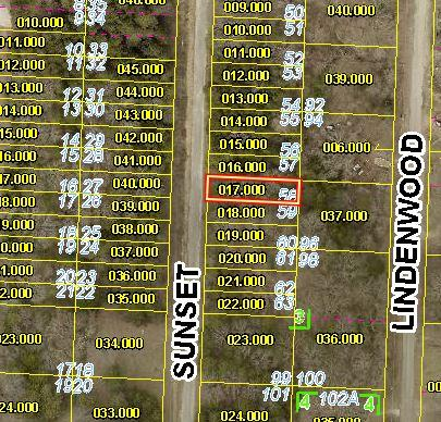 Lot 58 Turkey Mountain Estates #2 7th Property Photo
