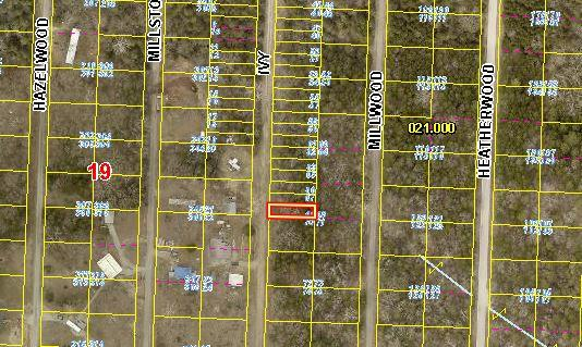 Lot 69 Turkey Mountain Estates #2 4th Property Photo