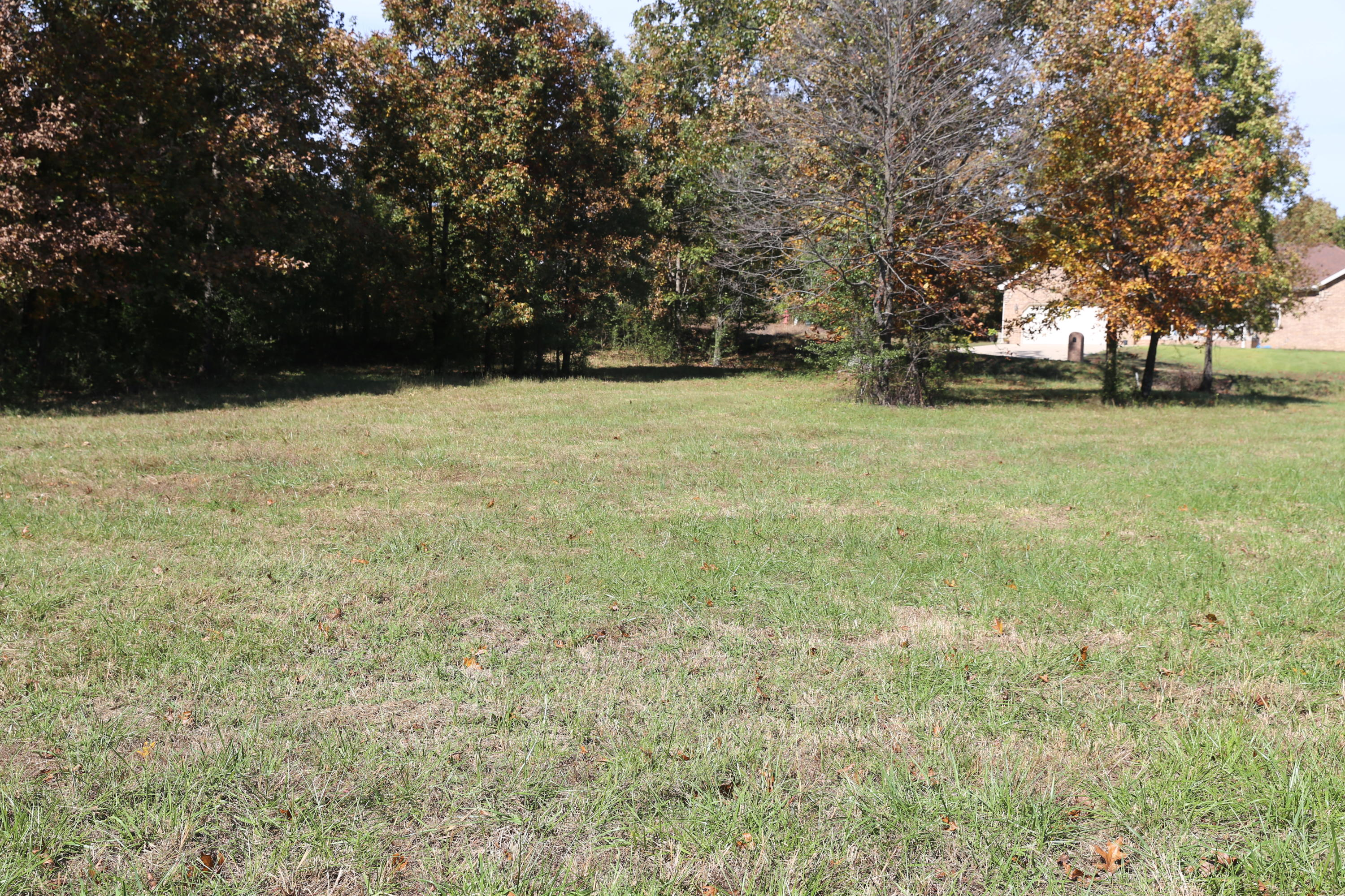 000 Wild Turkey Block 1 Lot 3 Property Photo