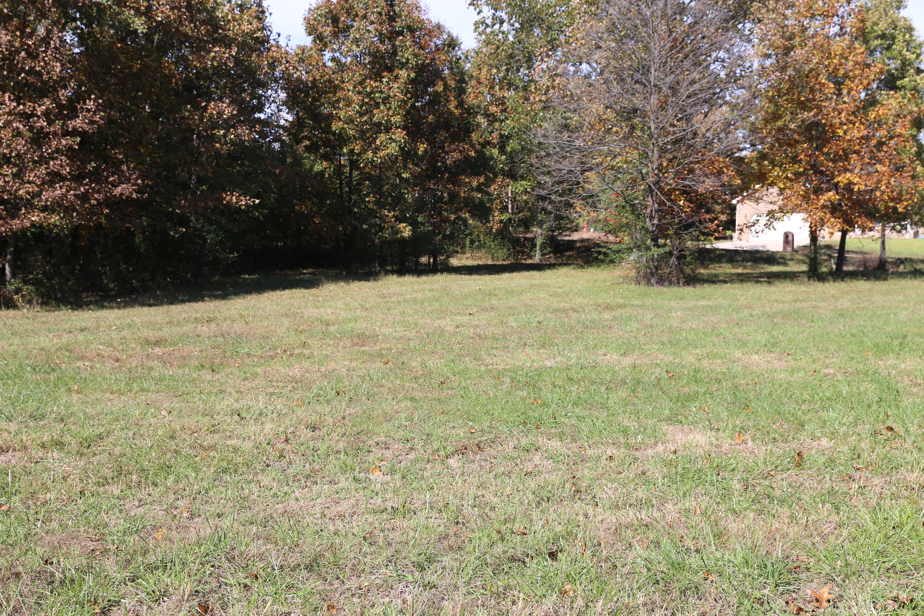 000 Wild Turkey Road Block 1 Lot 9 Property Photo