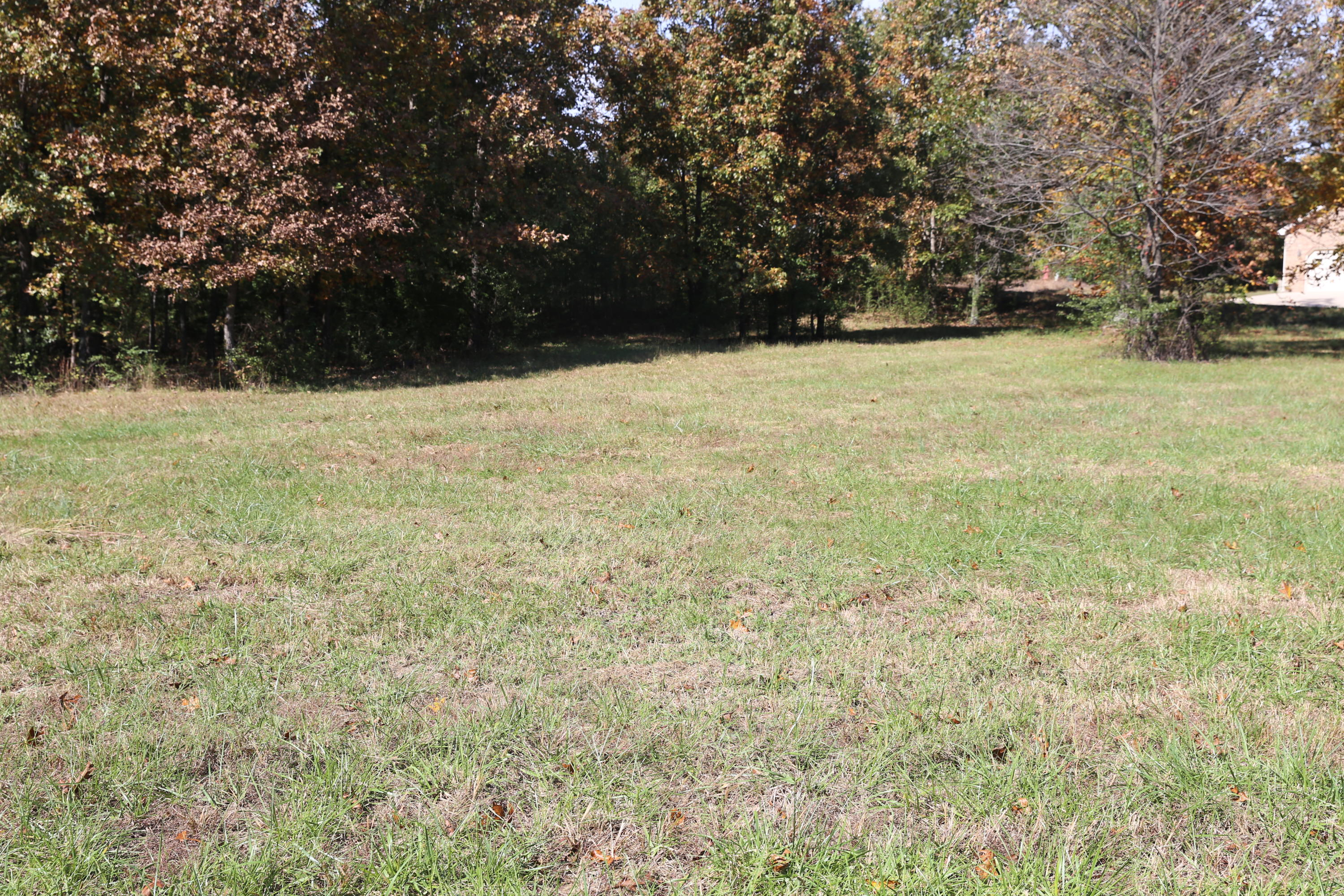 000 Wild Turkey Road Block 1 Lot 10 Property Photo