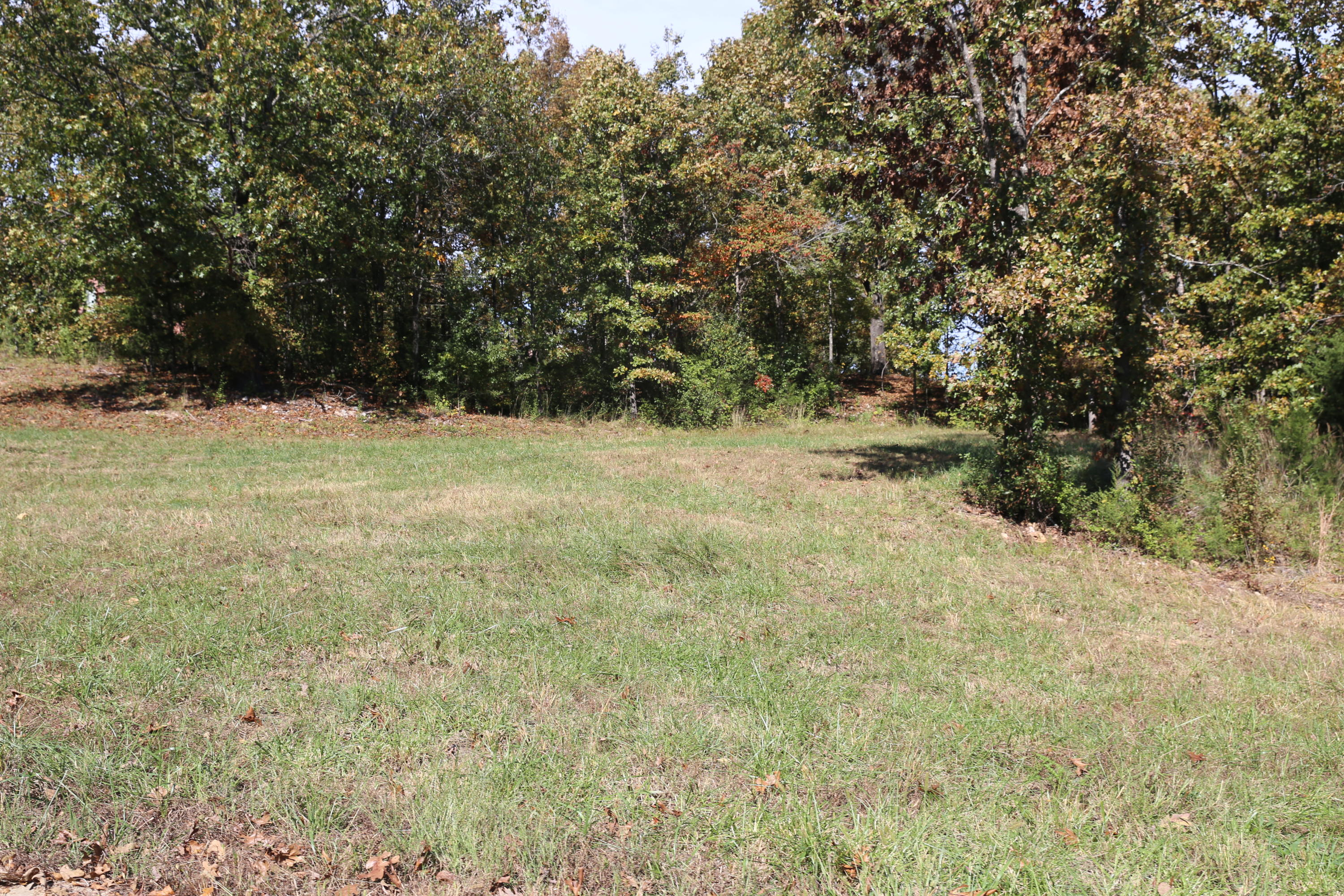 000 Wild Turkey Road Block 1 Lot 13 Property Photo