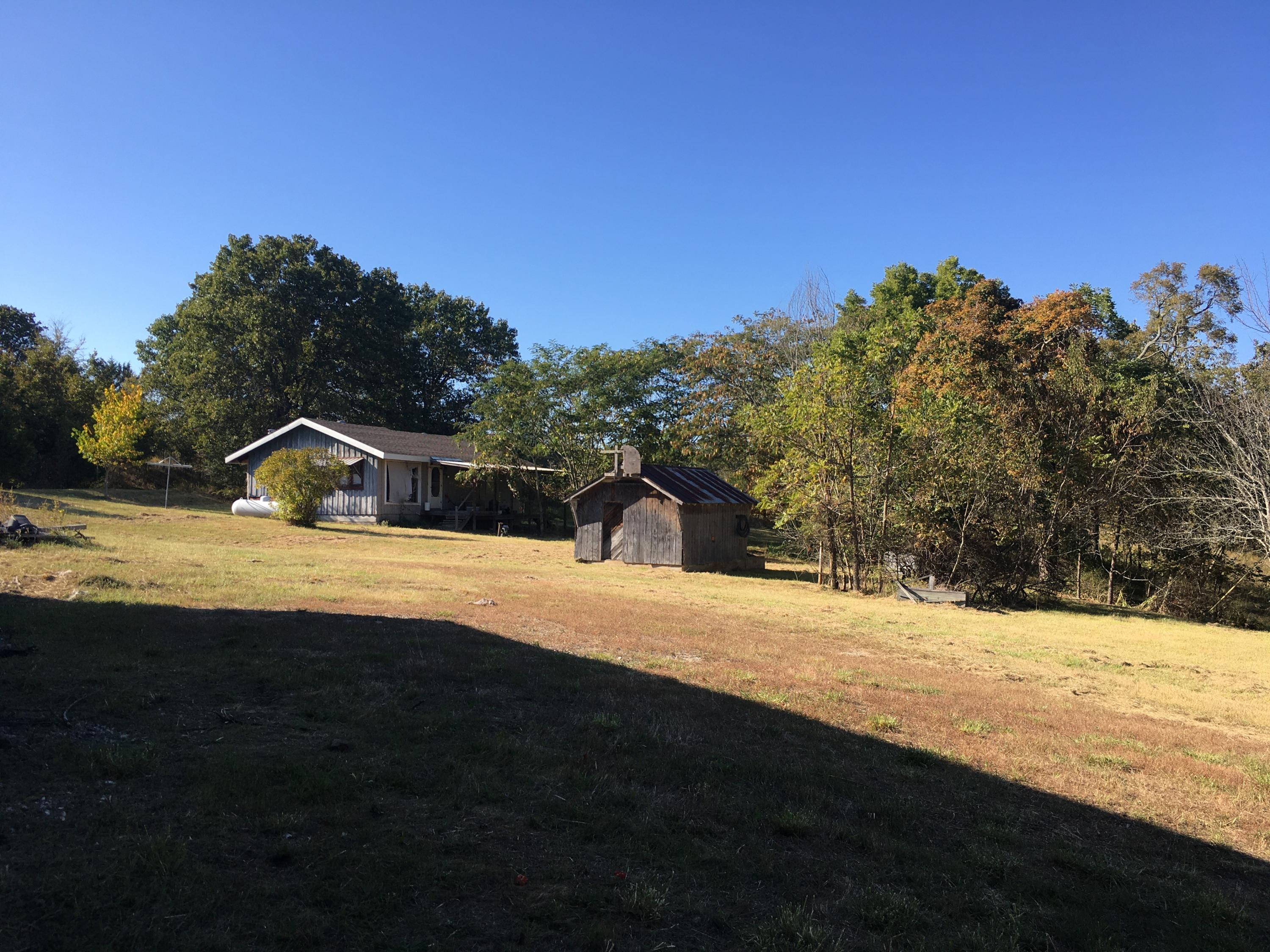 3490 Caney Creek Road Property Photo