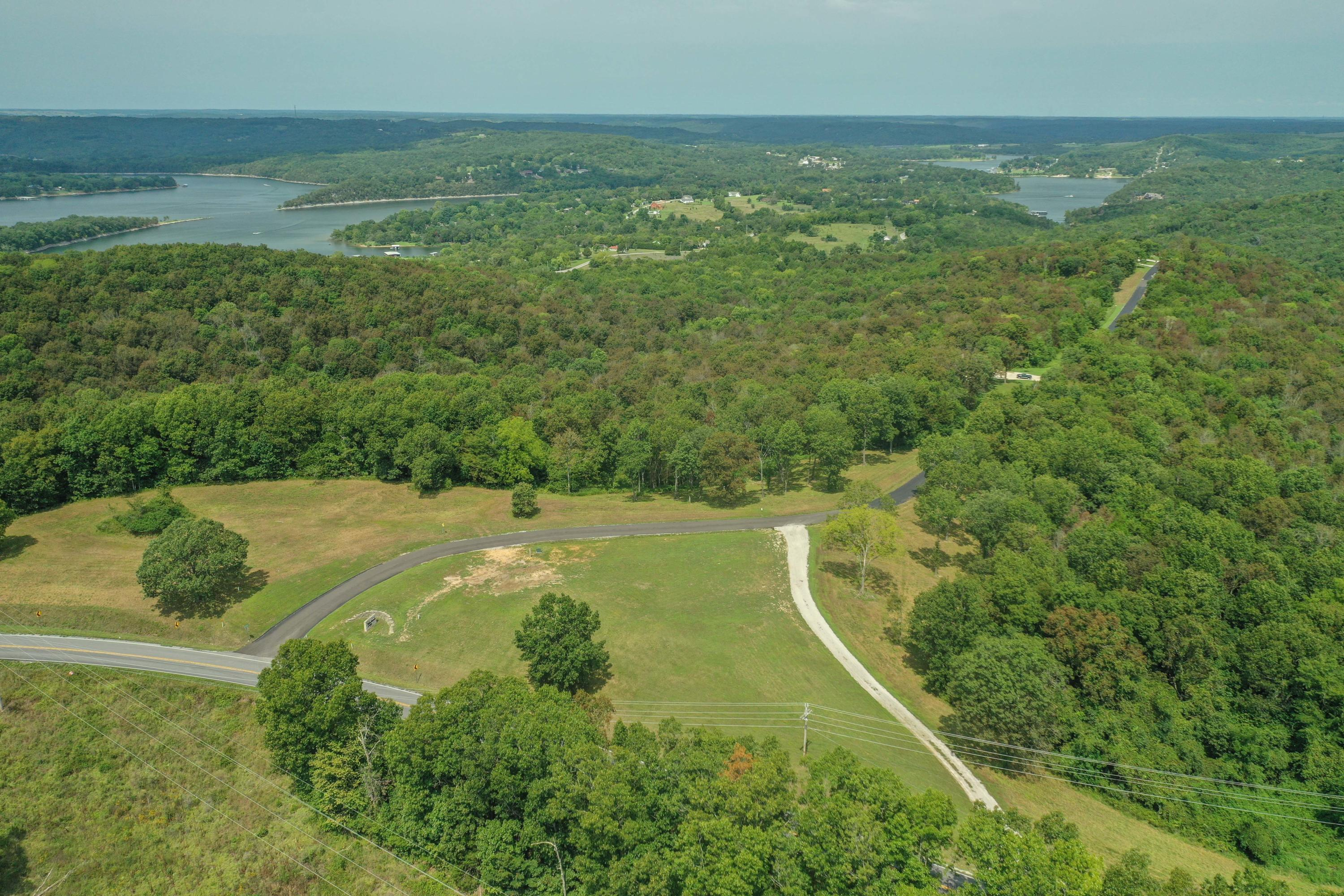 Lot 12 Woodlands On The Lake Property Photo