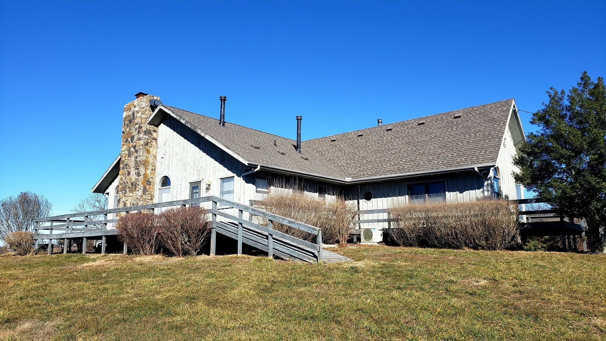 5949 State Highway 95 Property Photo 26