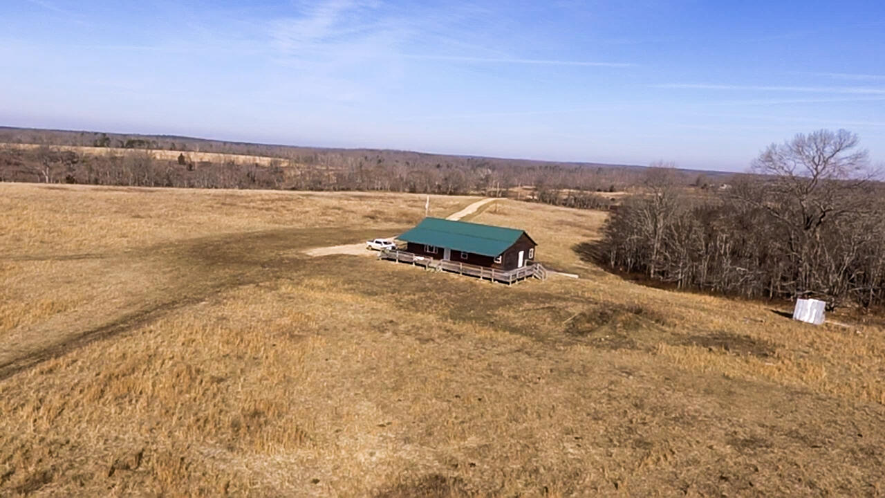 Tbd County Road 333a Property Photo