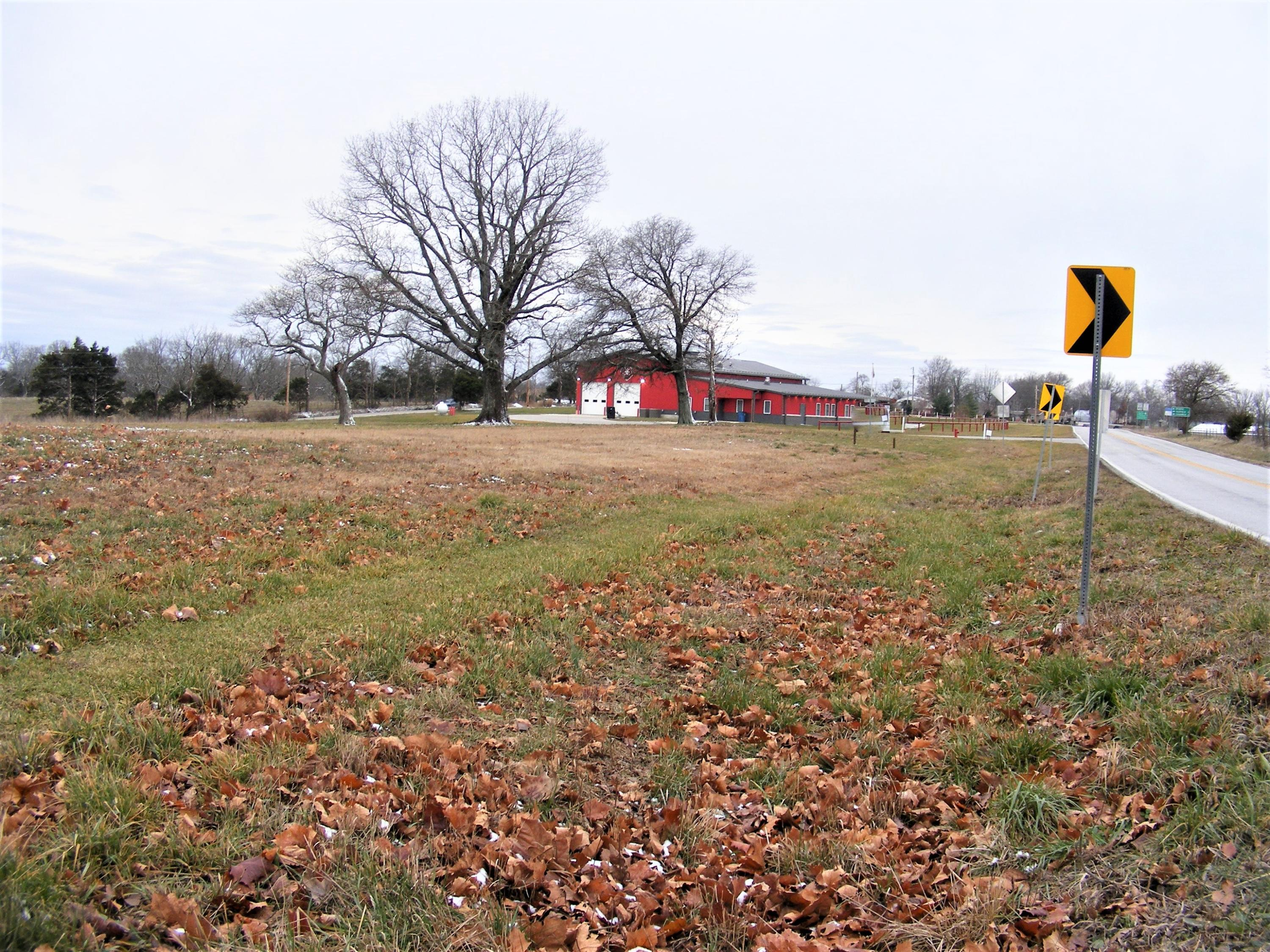 8230 State Hwy 14 Property Photo - Sparta, MO real estate listing
