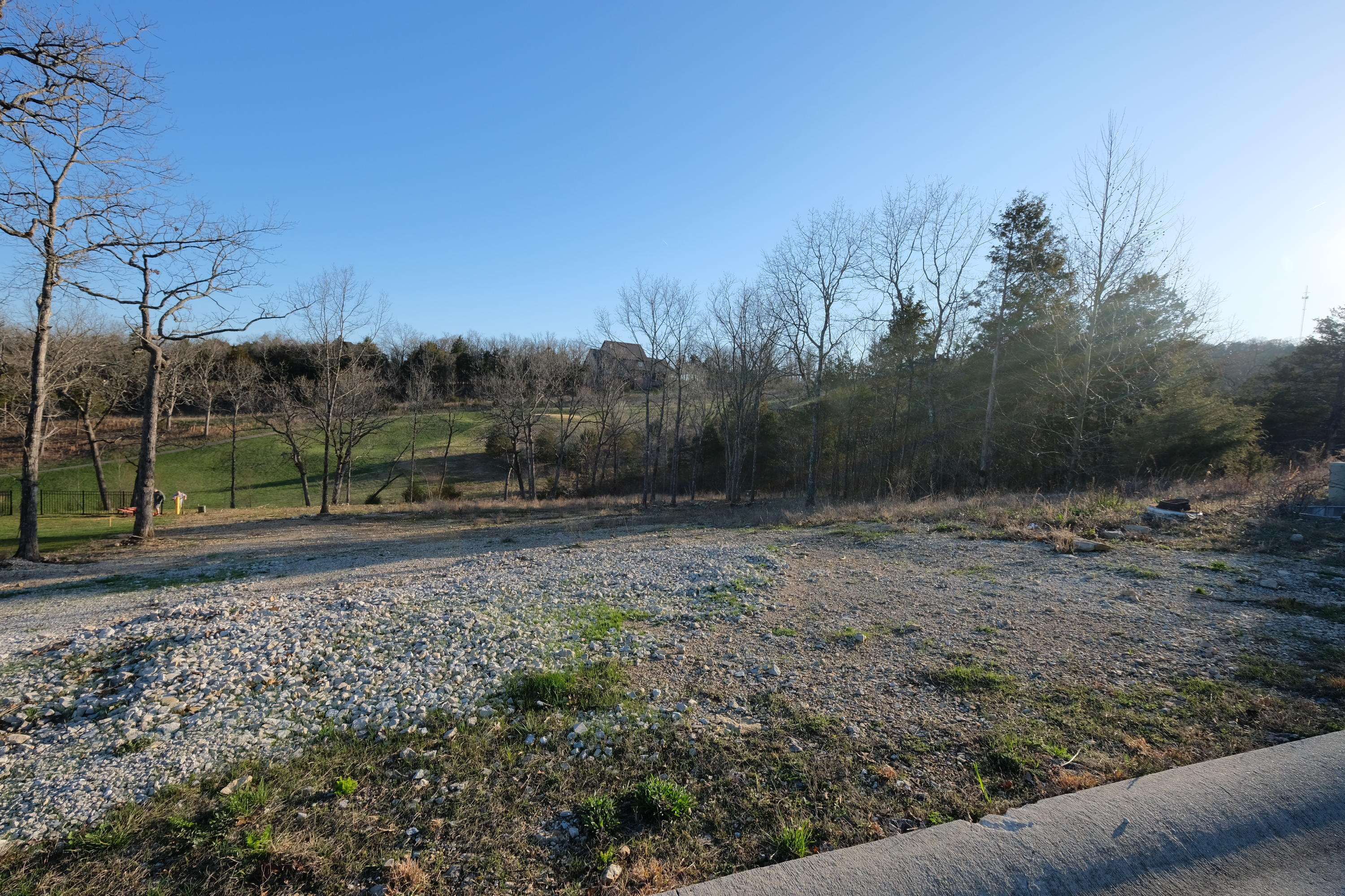 Lot 26 Winged Foot Drive Property Photo