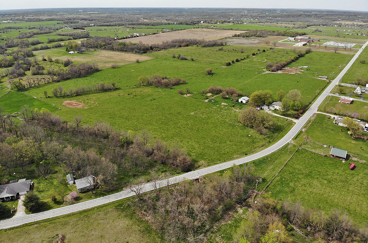 000 (Tbd) (69.89 Acres) Highway 14 Property Photo - Marionville, MO real estate listing