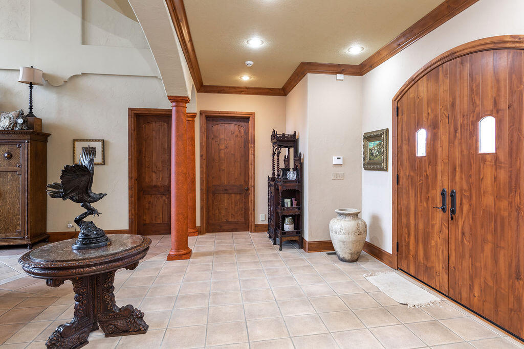 968 Red Bluff Road Property Photo 6