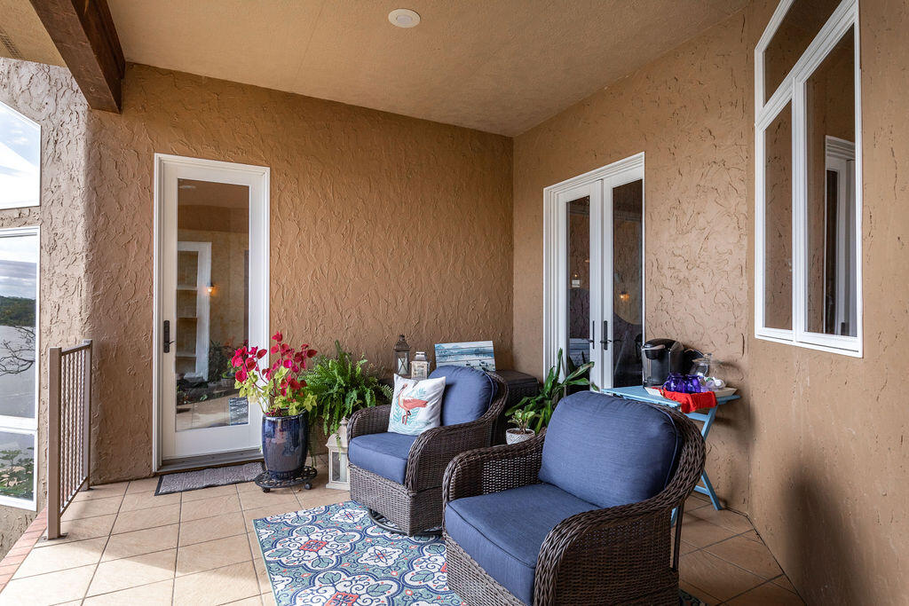 968 Red Bluff Road Property Photo 19