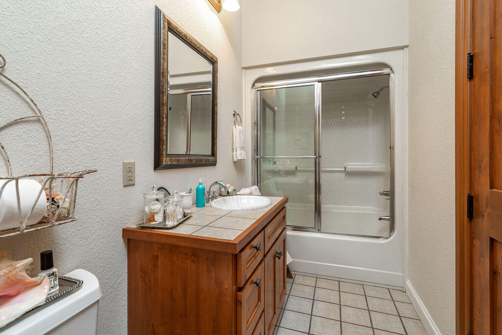 968 Red Bluff Road Property Photo 33