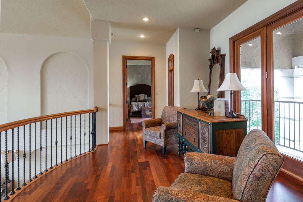 968 Red Bluff Road Property Photo 34
