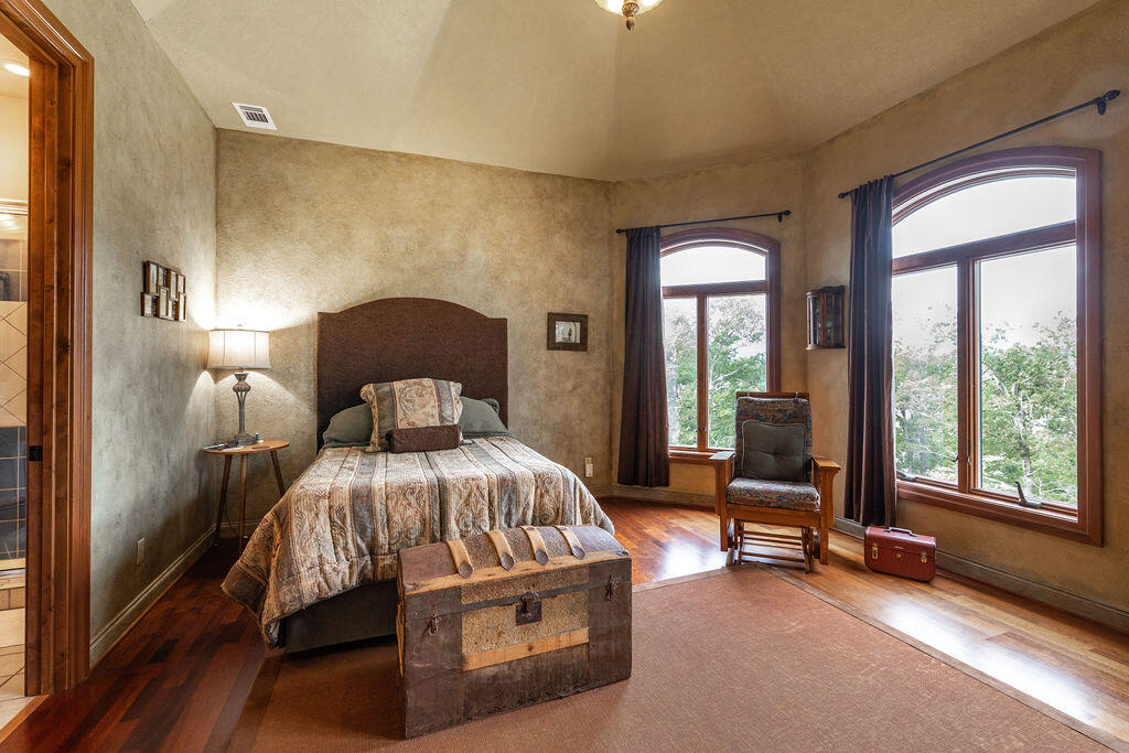 968 Red Bluff Road Property Photo 35
