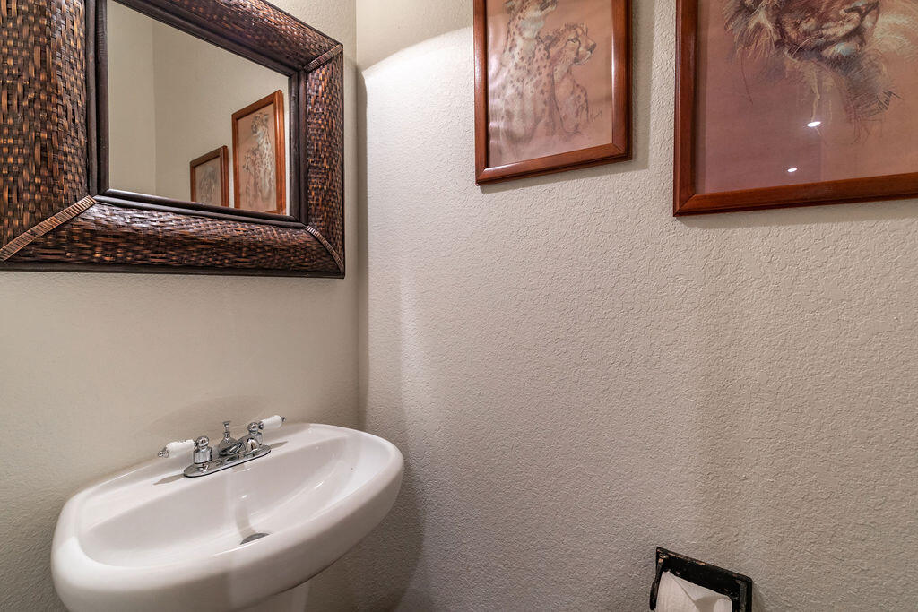 968 Red Bluff Road Property Photo 41