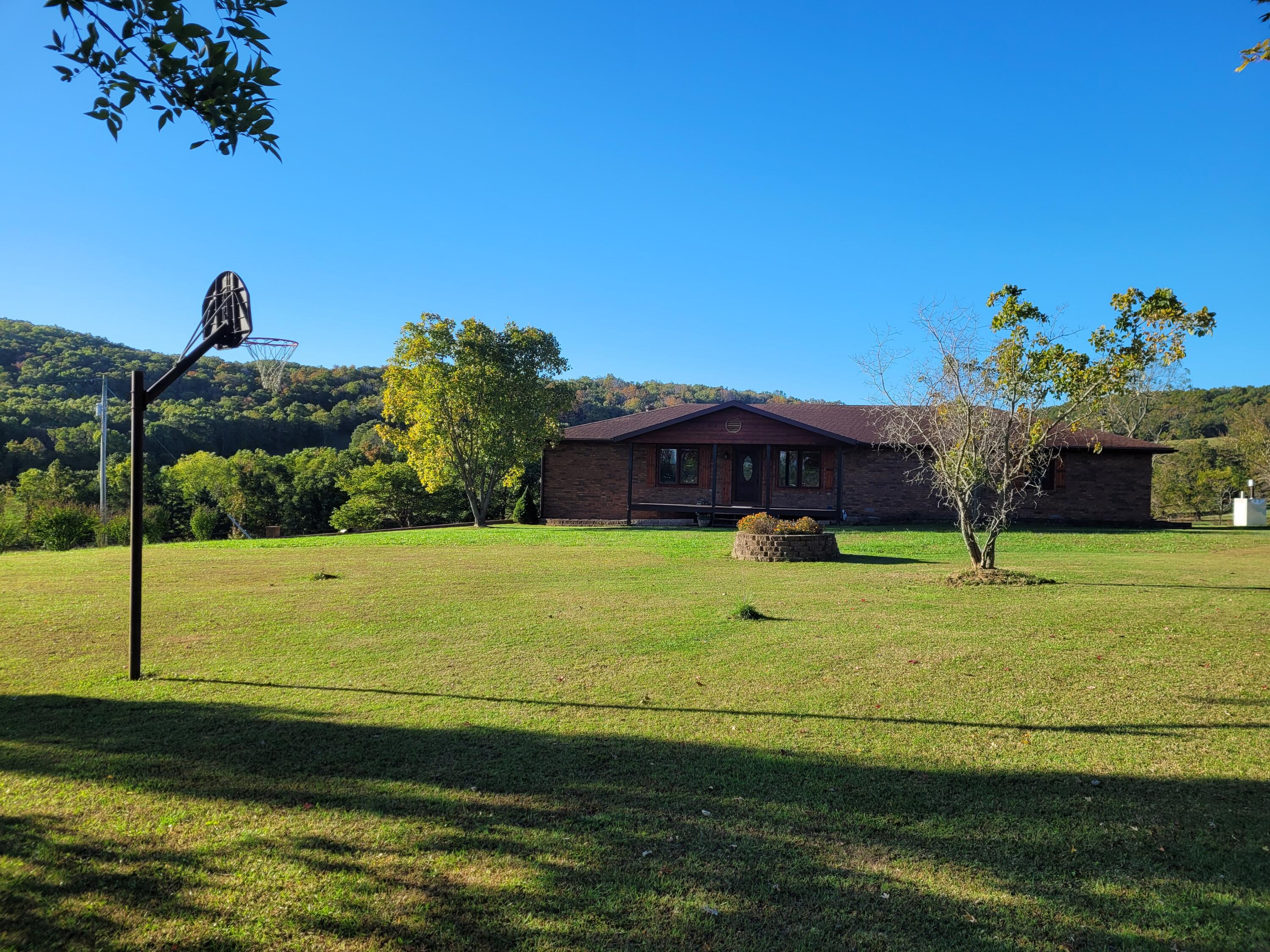 0163914 Caney Creek Road Road Property Photo 1