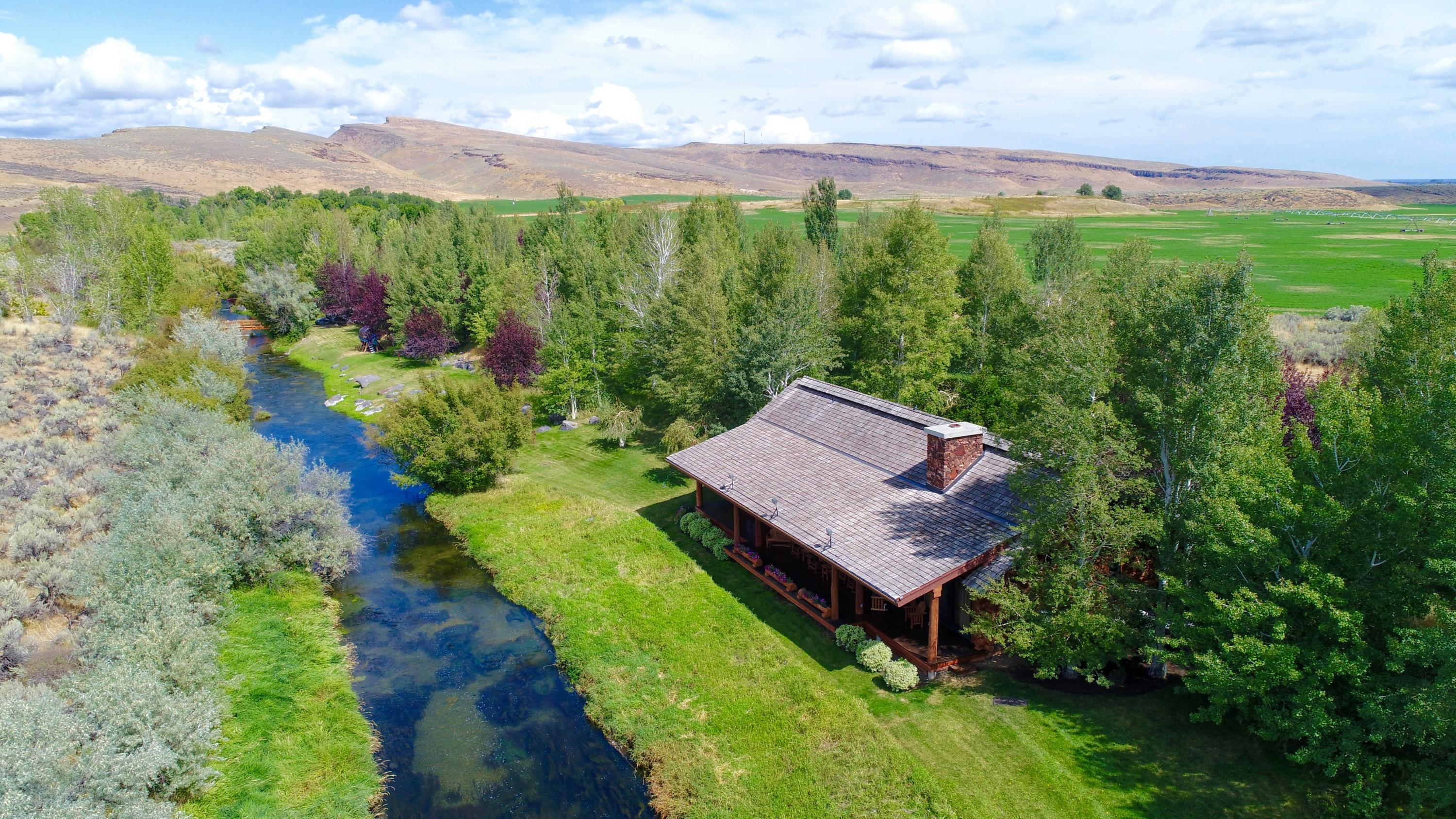 Picabo Real Estate Listings Main Image
