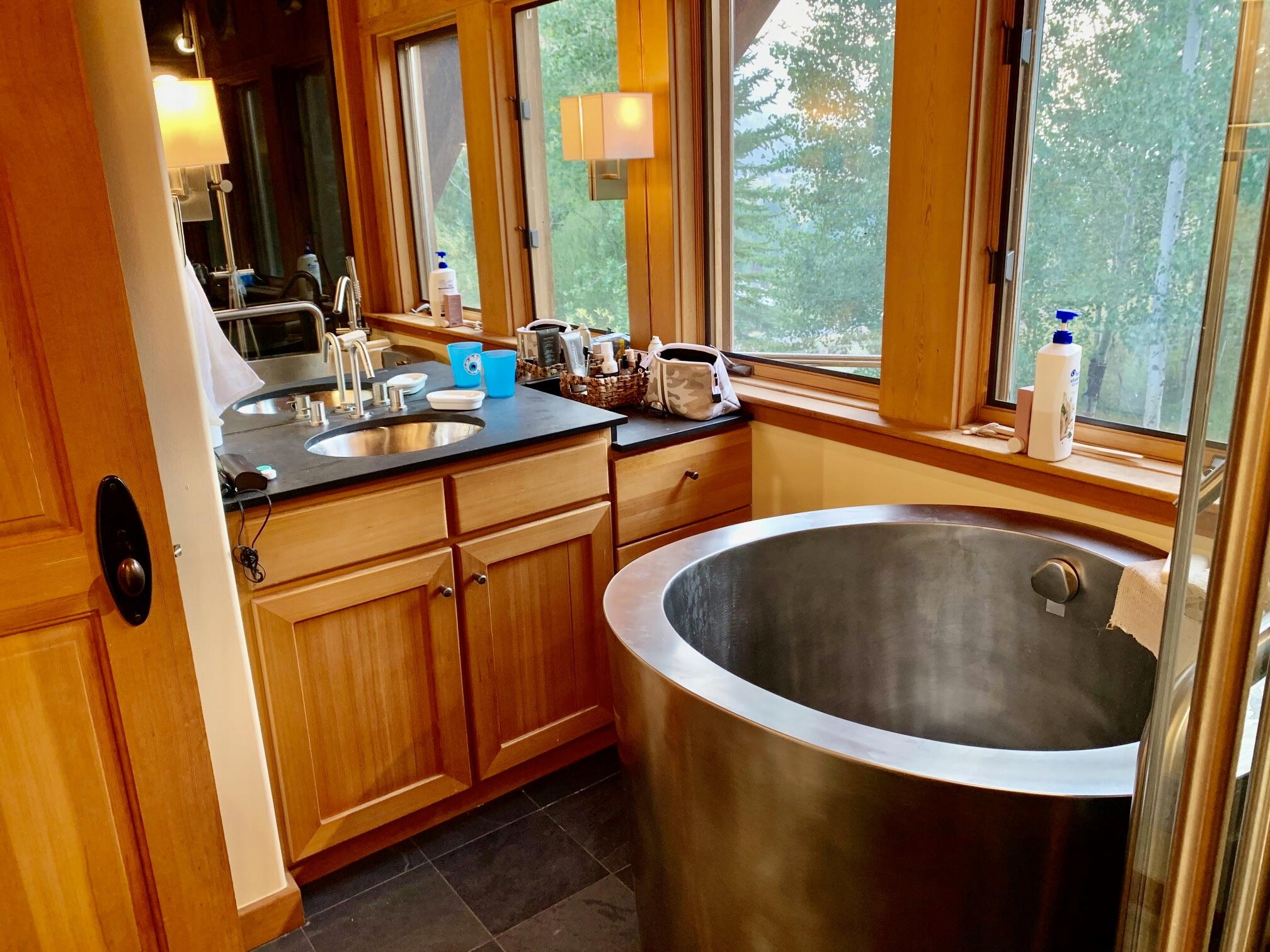 455 East Fork Rd Property Photo 26