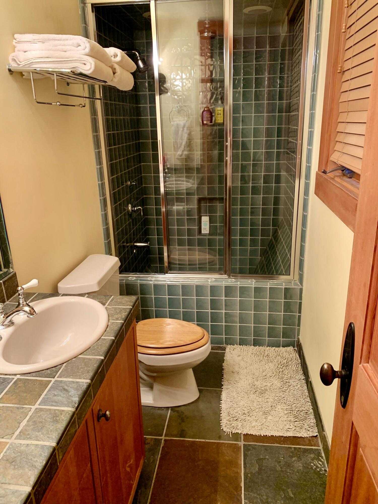 455 East Fork Rd Property Photo 36