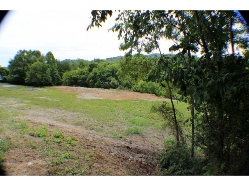 0 Manor Drive, Kingsport, TN 37660 - Kingsport, TN real estate listing