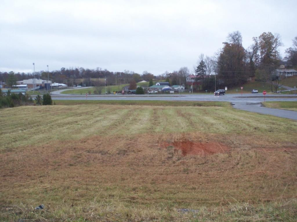 Lot 8 West Andrew Johnson Highway Property Photo