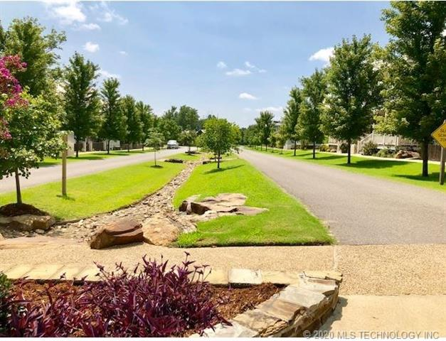 49 Redbud Street Property Photo - Carlton Landing, OK real estate listing