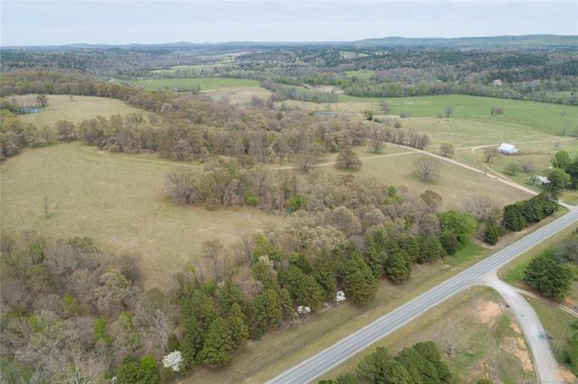 473649 State Hwy 51 Property Photo 1
