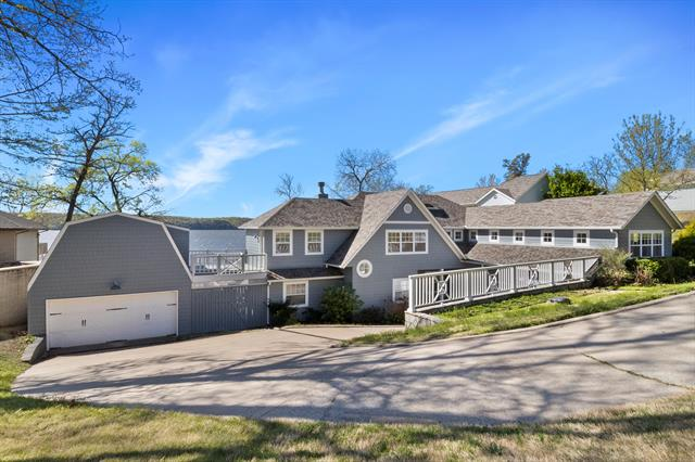 453941 E Dragon Fly Place Property Photo - Cleora, OK real estate listing