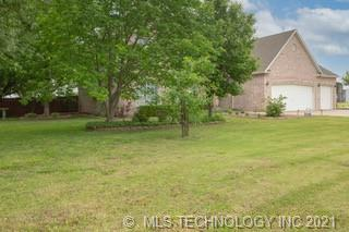 25291 Rosewood Drive Property Photo 1