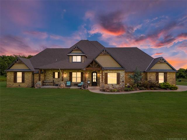 Guthrie Real Estate Listings Main Image