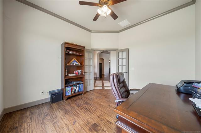 11801 W Forrest Hills Road Property Photo 8