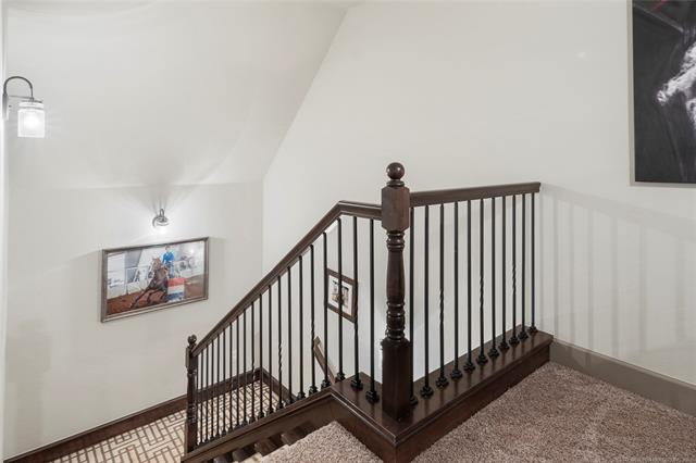 11801 W Forrest Hills Road Property Photo 32