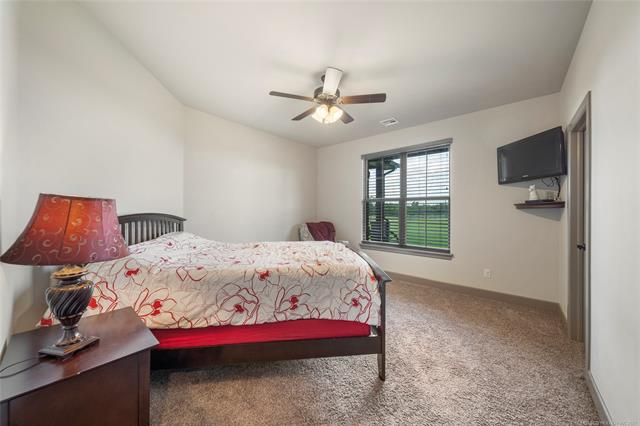 11801 W Forrest Hills Road Property Photo 36