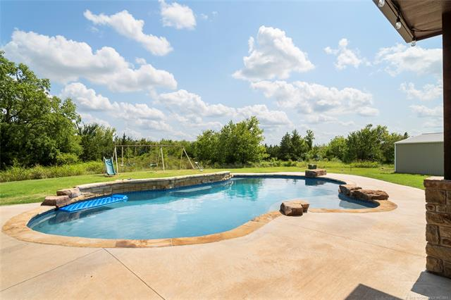11801 W Forrest Hills Road Property Photo 40