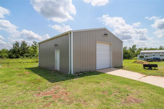 11801 W Forrest Hills Road Property Photo 48