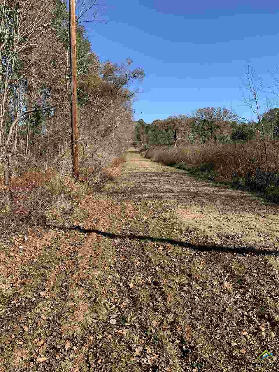 TBD CR 463 & I20, Lindale, TX 75771 - Lindale, TX real estate listing