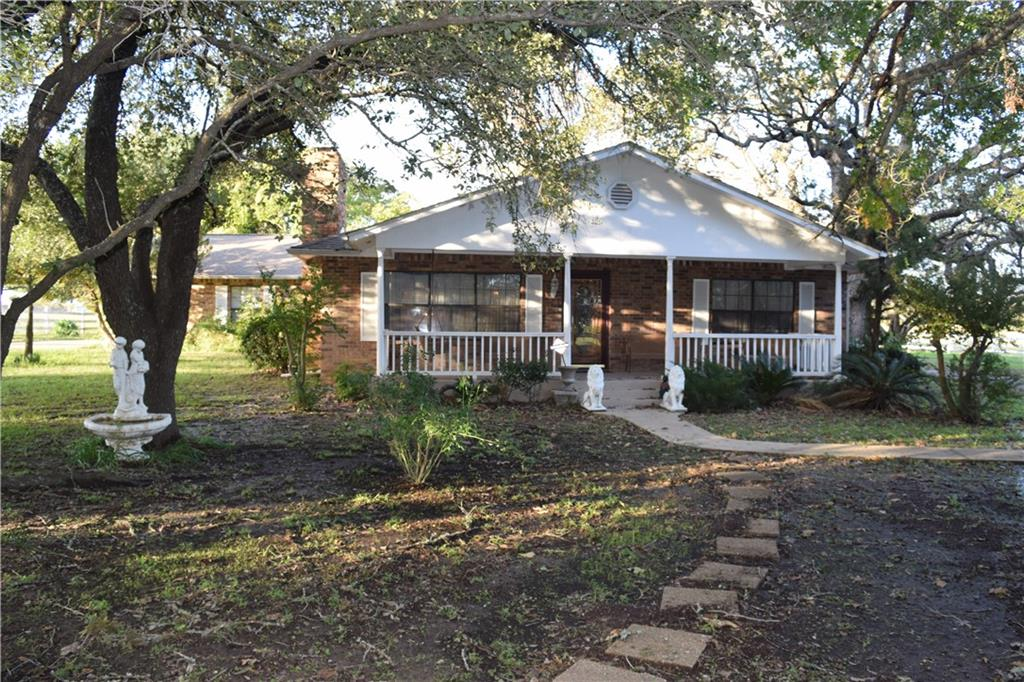 6523 FM 979 Property Photo - Cameron, TX real estate listing