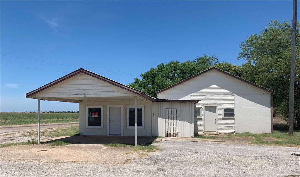 15801 E Hwy 84 Road Property Photo - Oglesby, TX real estate listing