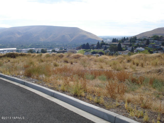 1108 Heritage Hills Dr #lot 33 Property Photo